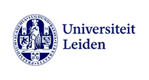 logo unileiden